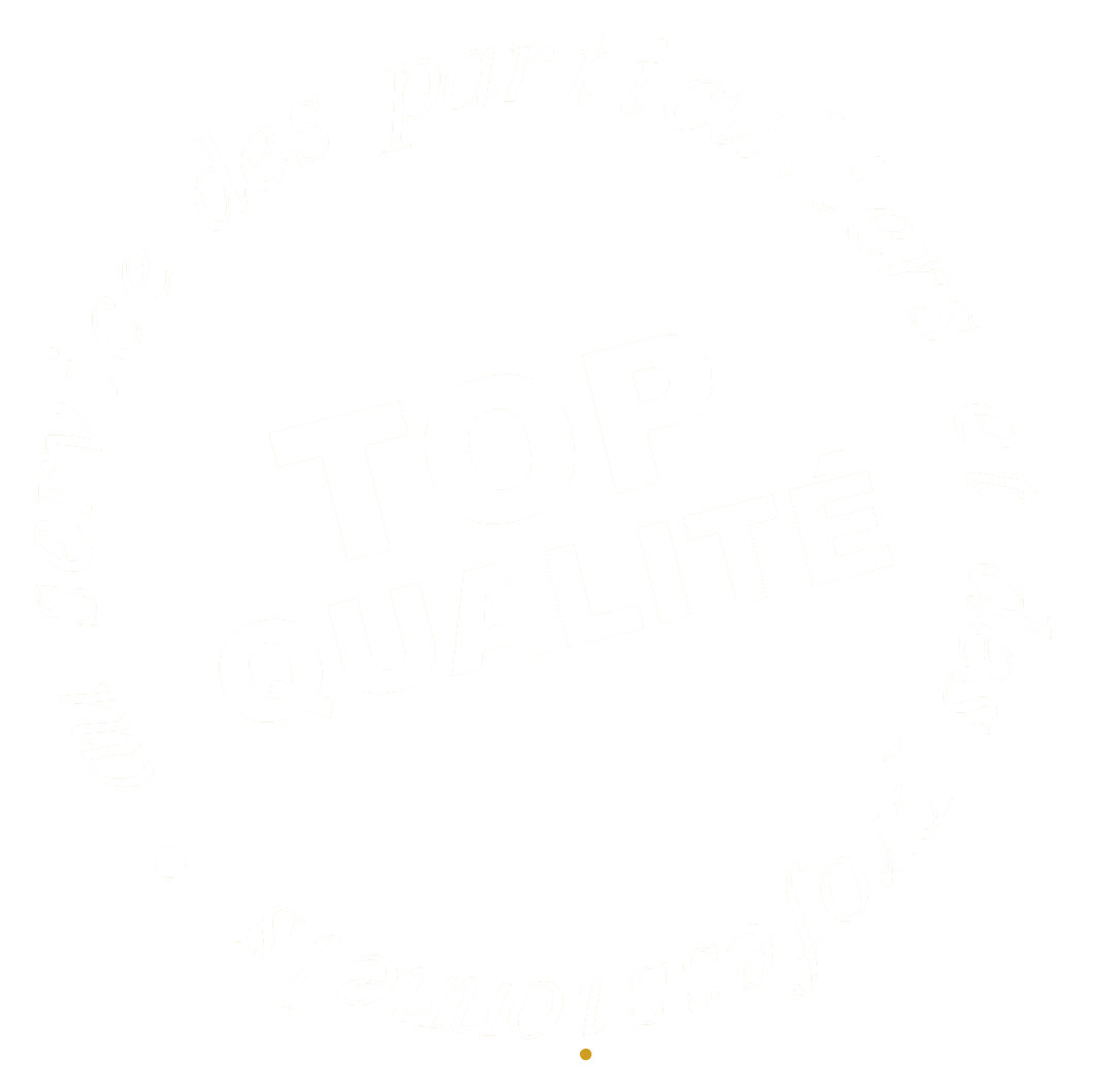Top Qualité
